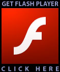 get flash here